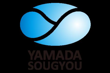 千葉県船橋市の水道工事、水のトラブル|株式会社山田総業